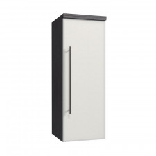Puris Speed Highboard 30 cm