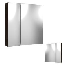 Puris Spiegelschränke Spiegelschrank - 60 cm