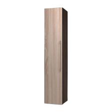 Puris Vuelta Mittelschrank - 30 cm, 1 Tür