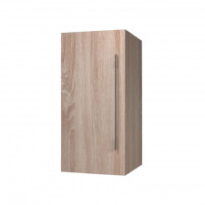Puris Vuelta Oberschrank - 30 cm, 1 Tür