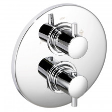 Avenarius Thermostat-Mischbatterie
