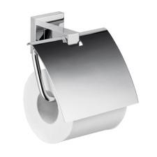 Avenarius Serie 420 Papierrollenhalter