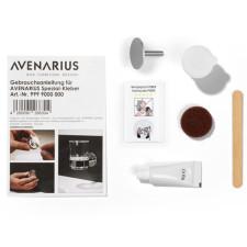 Avenarius Serie Universal Befestigung mit Spezialkleber
