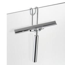 Avenarius Halter für Duschabtrennung Bild