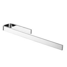 Avenarius Serie Universal Handtuchhalter einarmig - 39 cm- B: 390 H: - T: -