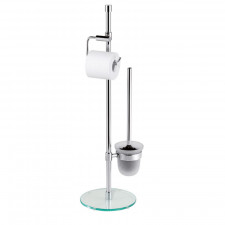 Avenarius Serie Universal Kombi-WC-Bürstengarnitur