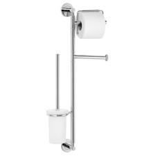AVENARIUS Serie Universal WC-Set