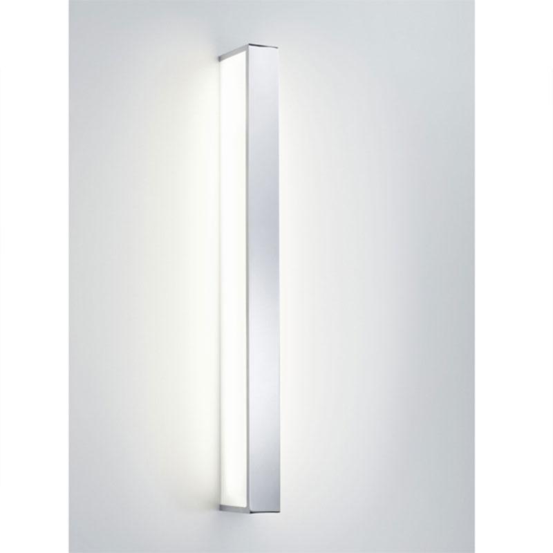 Avenarius Wandleuchte Eckig 150 Mm Serie Leuchten 9005024010 Badzubehör-sets