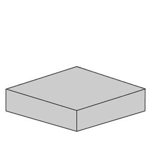 Beschichtung: ohne Edelglas-Beschichtung