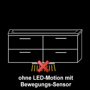 Indirekte Beleuchtung / Soundsystem: ohne indirekte Beleuchtung / Sounds