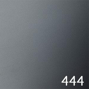 Frontfarbe: Stahlgrau Metallic