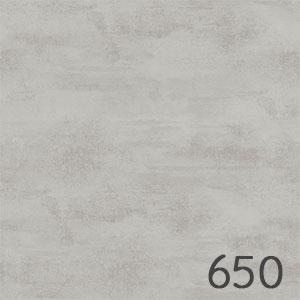 Frontfarbe: Oxid Hellgrau quer