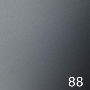 Korpusfarbe: Stahlgrau