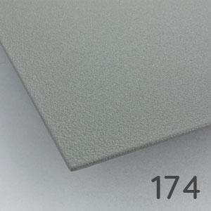 Farbe: Perl-grau