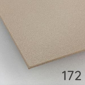 Farbe: Sandstein