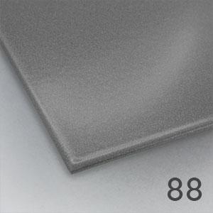 Farbe: Silber
