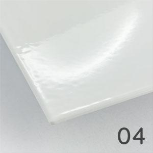 Farbe: Weiß