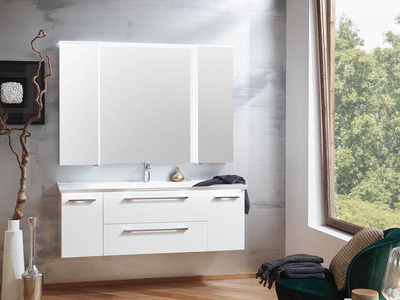 b collection badm bel. Black Bedroom Furniture Sets. Home Design Ideas