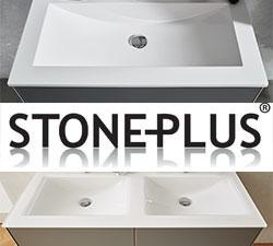 Stoneplus