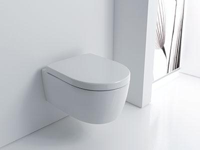 Geberit iCon WC