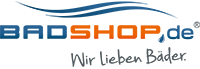 badshop.de - Logo