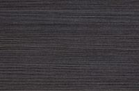 Holzoptik schwarz