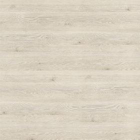 Holzoptik weiß