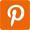 badshop.de auf Pinterest