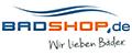 badshop.de