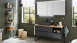 Badmöbel Online Shop – Badezimmer online kaufen