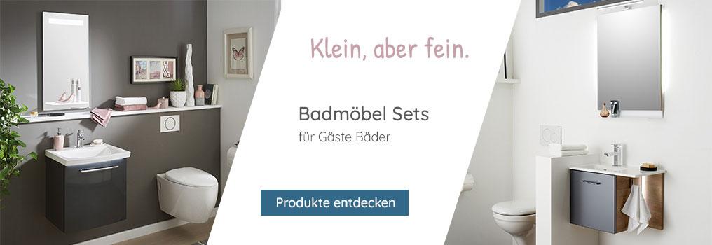 Badmobel Online Shop Badezimmer Online Kaufen Badshop De