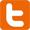 badshop.de bei Twitter